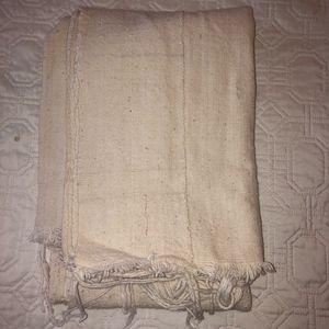 Urban Renewal Authentic Mudcloth Textile